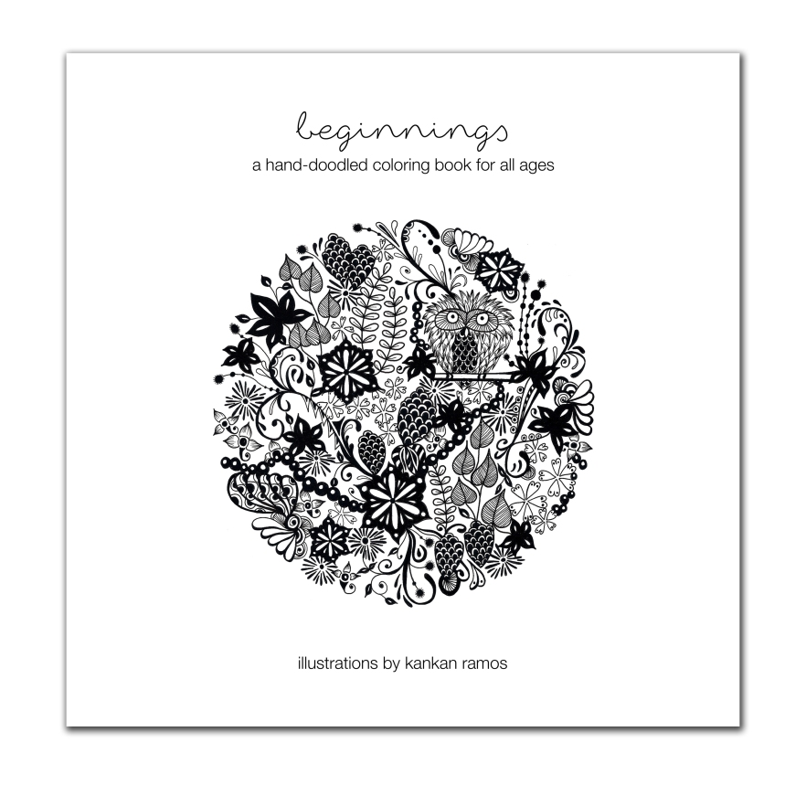 beginnings_cover