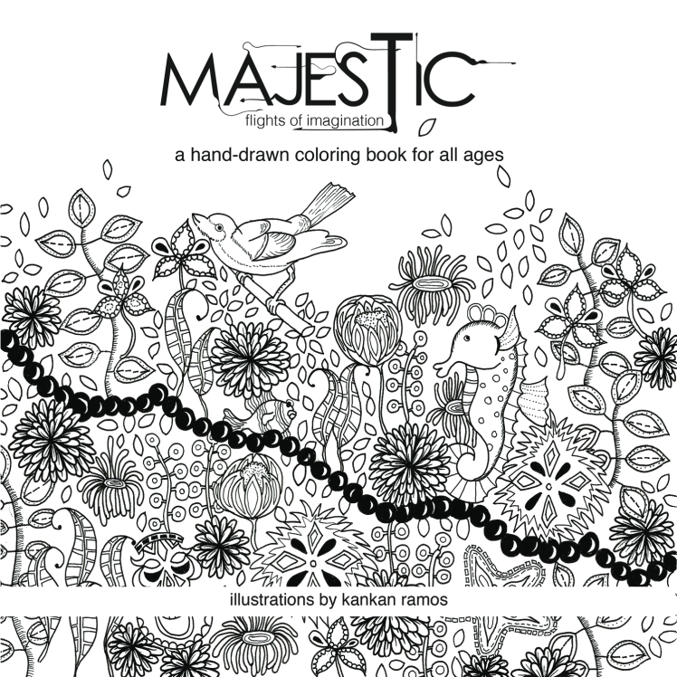Majestic_cover